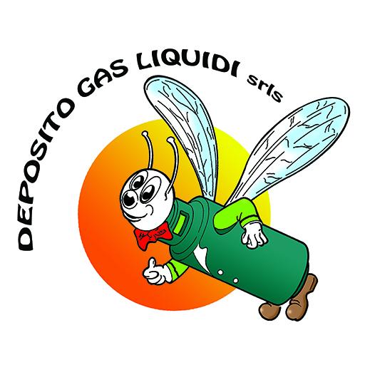 Deposito Gas Liquidi S.r.l.s.